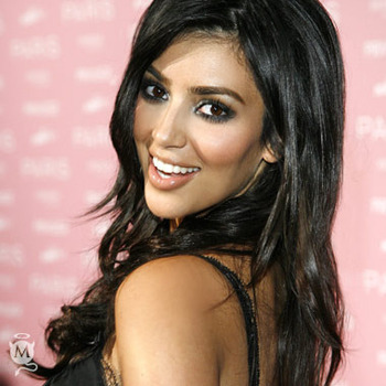 Kim-kardashian_display_image