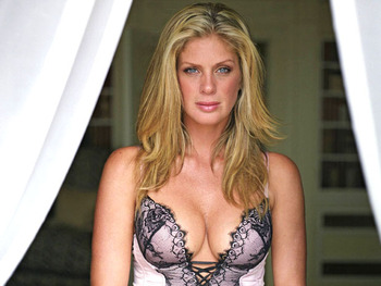 Rachel-hunter-1_display_image