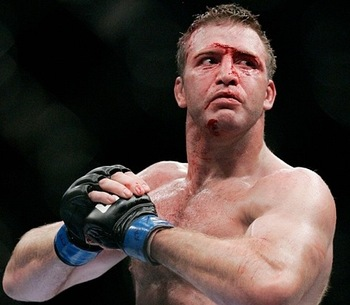 Stephanbonnar1_display_image