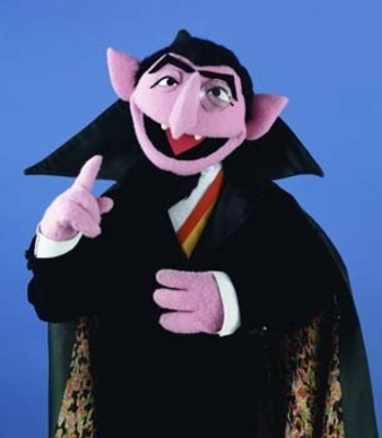 Thecount_display_image