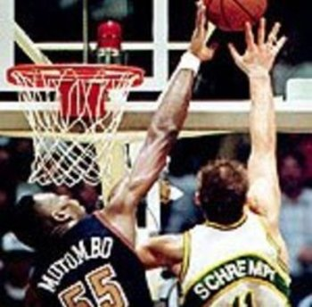 Dikembe-mutombo-block_display_image_original_original_display_image