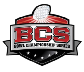 The BCS was designed to end all controversy at season's end?