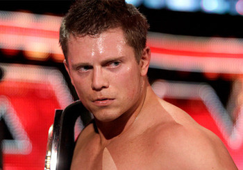 Themiz6_original_display_image