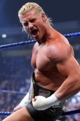 Dolphziggler8_display_image