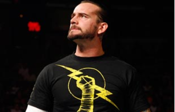 Cmpunk16_display_image