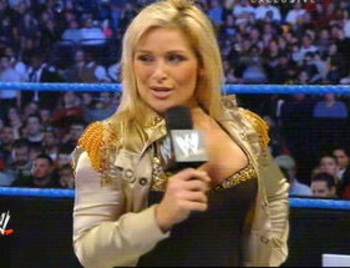 Natalya2_display_image