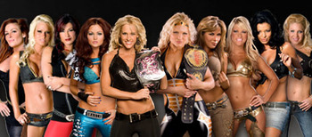 Divas-survivor-series-elimination-match_display_image