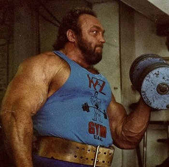Strongest-man-bill-kazmaier_display_image