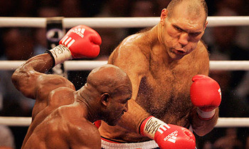 Nikolaivaluev9_display_image