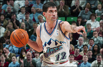 John-stockton_display_image