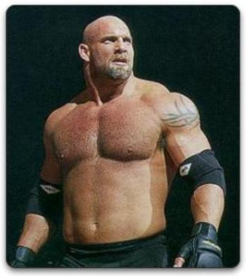 Goldberg-bill06_display_image