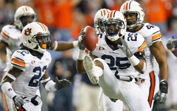 Auburn_football_010611-thumb-640xauto-1901_display_image