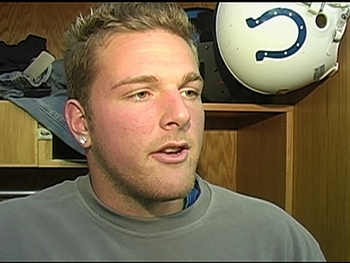 Colts-pat-mcafee_display_image