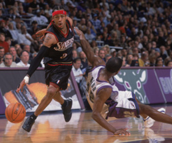 Allen_iverson_michael_redd_display_image