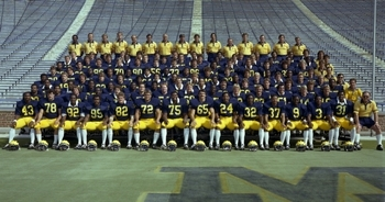 Iavsmichigan1981_display_image