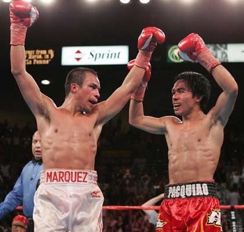 Paquiao-vs-marquez-3-streaming_display_image