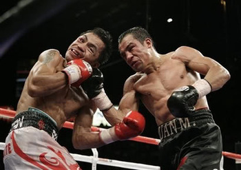 Pacquiaomarquezboxing_display_image