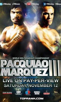 Pacquiaovsmarquez3poster_display_image