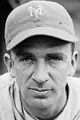 Carl_hubbell_display_image