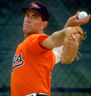 Jim-palmer_display_image