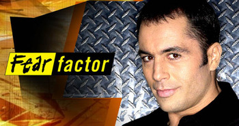 Fear-factor-nbc-return-joe-rogan_display_image