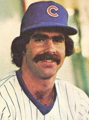 Buckner-mustache_display_image