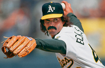 Dennis_eckersley_display_image
