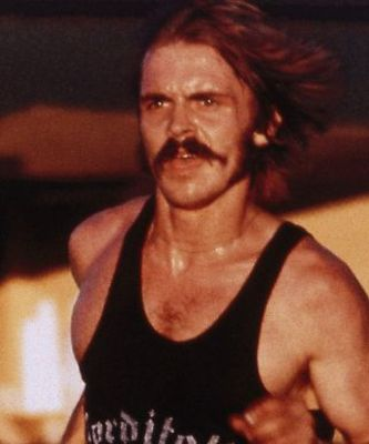 Steve-prefontaine-20th-anniversay-b-13-1995-posters57com-321x450px_display_image