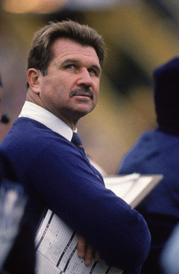 Mike_ditka_display_image