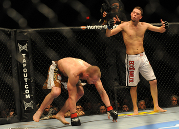 Natediaz_display_image