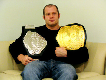 Fedor-emelianenko_display_image