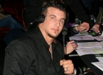 Frank_mir_wec38_thumb_display_image