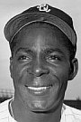 Minnie_minoso_display_image