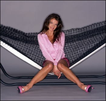 Annabel-croft_display_image