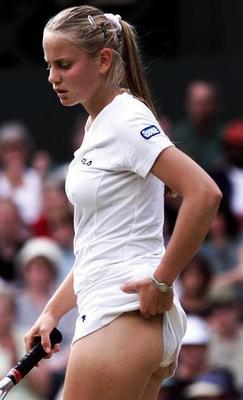 Jelena-dokic-14_display_image