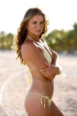 Daniela_hantuchova_bikini-0_display_image