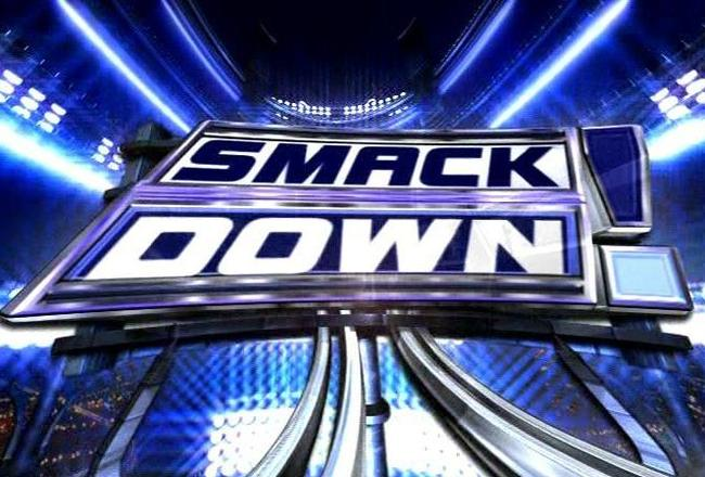 Fantasysmackdownlogo_original_crop_650x440
