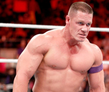 Johncena10_display_image