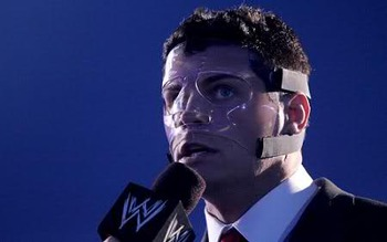 Codyrhodes8_display_image