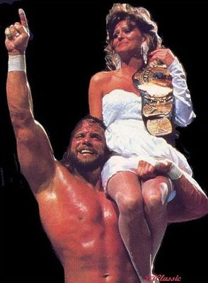 Randy-savage-and-miss-elizabeth-celebrate-at-wrestlemania-iv_display_image