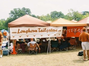 Texas_display_image