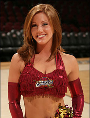Amanda_cavalier_girls_all_stars_2007_original_original_display_image