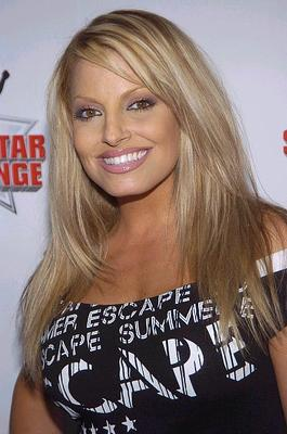 Trish-stratus-182_display_image