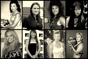 Womenofprowrestling1_display_image