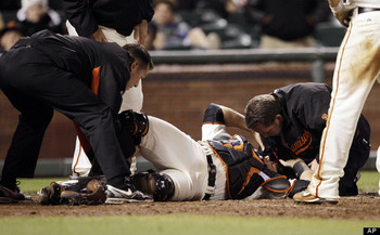 Buster-posey-injury-1_display_image