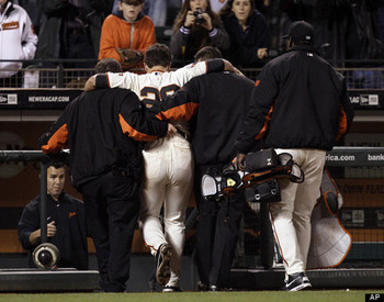 Buster-posey-injury_original_display_image