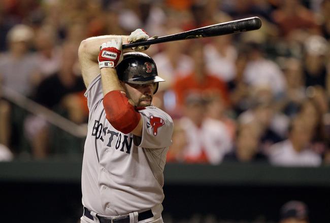 the 11 weirdest batting stances in major league baseball