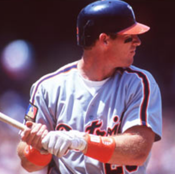 Mickeytettleton_display_image