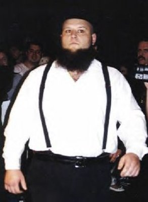 Amish_display_image