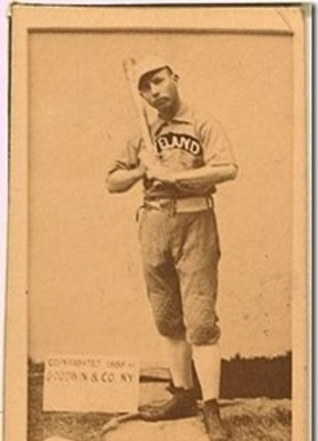 200pxpatsy_tebeau_baseball_card_thumb_display_image
